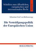 Praxis des internationalen Menschenrechtsschutzes - Entwicklungen und Perspetiven