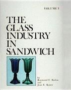 Glass Industry in Sandwich