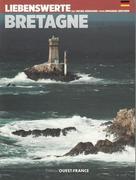 Liebenswerte Bretagne