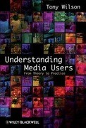 Understanding Media Users: From Theory to Practice