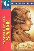 Marques de Sade = Marquis Du Sade