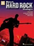 Best Hard Rock Songs