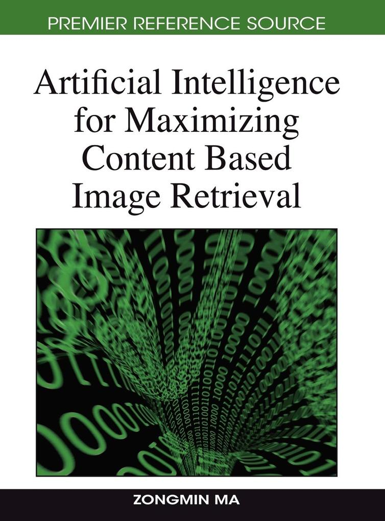 Artificial Intelligence for Maximizing Content ...
