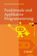 Funktionale und Applikative Programmierung