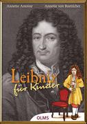 Leibniz für Kinder