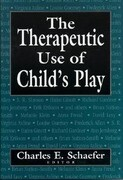 Therapeutic Use of Child's Play