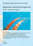 Regionales Zukunftsmanagement 2