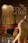 The Color of Dust