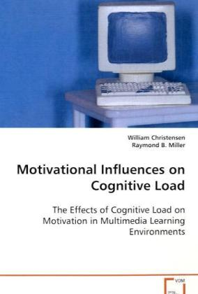 Motivational Influences on Cognitive Load als B...