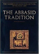 The Abbasid Tradition