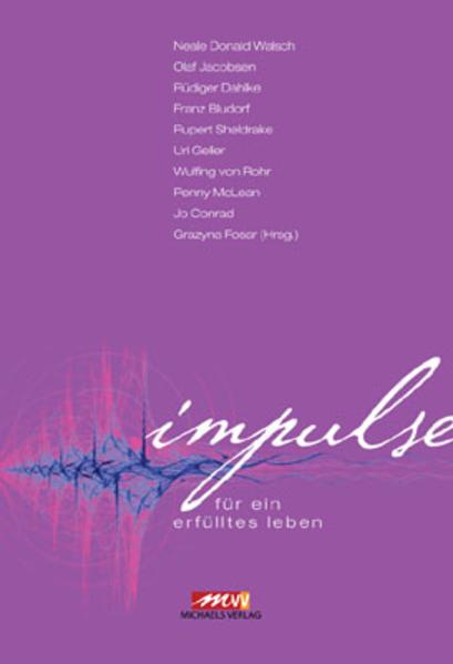 Impulse als Buch von