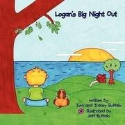 Logan S Big Night Out