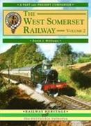 The West Somerset Railway