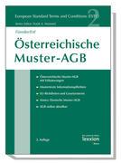 Österreichische Muster-AGB