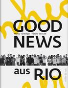 Good News aus Rio