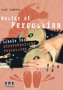 Master of Percussion
