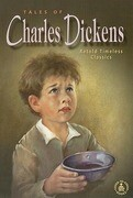 Tales of Charles Dickens: Retold Timeless Classics