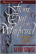From Out of the Whirlwind: A One-Act Play on the Book of Job