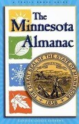 The Minnesota Almanac