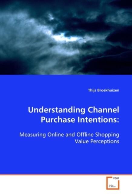 Understanding Channel Purchase Intentions: als ...