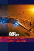 Weltraumpartisanen 02. Verrat auf der Venus