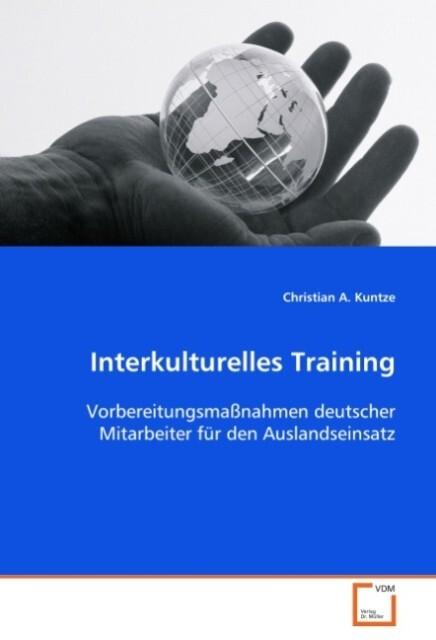 Interkulturelles Training als Buch von Christia...