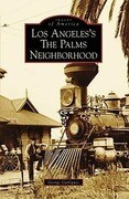 Los Angeles's the Palms Neighborhood