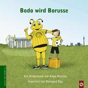 Bodo wird Borusse