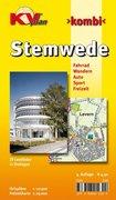 Stemwede