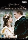 Jane Austen's Northanger Abbey (1986)