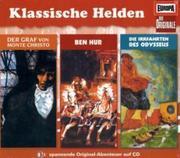 Die Originale Box 01. Klassische Helden Box