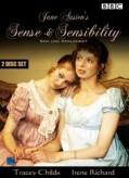 Jane Austen's Sinn und Sinnlichkeit (1981)