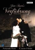 Jane Austen's Verführung (1995)
