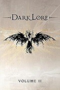 Darklore, Volume 2
