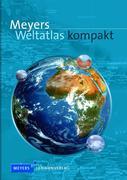 Meyers Weltatlas kompakt