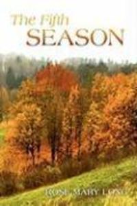 The Fifth Season als Buch von Rose Mary Long