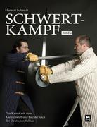 Schwertkampf 02