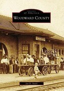 Woodward County