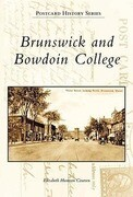 Brunswick and Bowdoin College