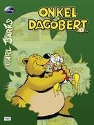 Disney: Barks Onkel Dagobert 01