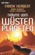 Der Wüstenplanet 09. Träume vom Wüstenplaneten
