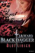 Black Dagger 11. Blutlinien