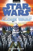 Star Wars(TM) Clone Wars 2