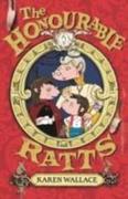 The Honourable Ratts