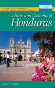Culture and Customs of Honduras