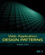 Web Application Design Patterns