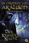 Die Chroniken von Araluen 05. Der Krieger der Nacht