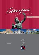 Campus C 2. Training