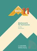 delta 11 Neu. Bayern