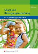 Sport und Bewegungserziehung